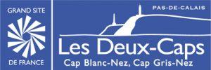 logo_les_deux-caps